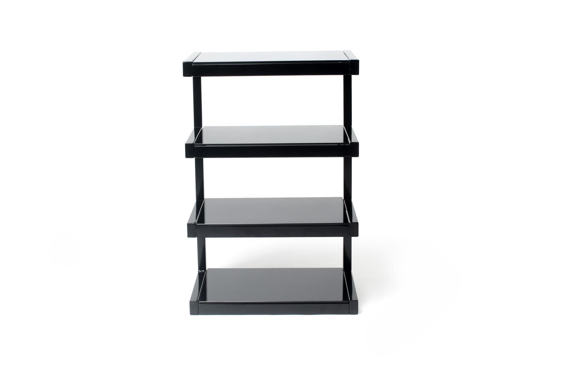 hifi møbler Elegant møbel Hi Fi Norstone | Lyd & Billed hifi møbler