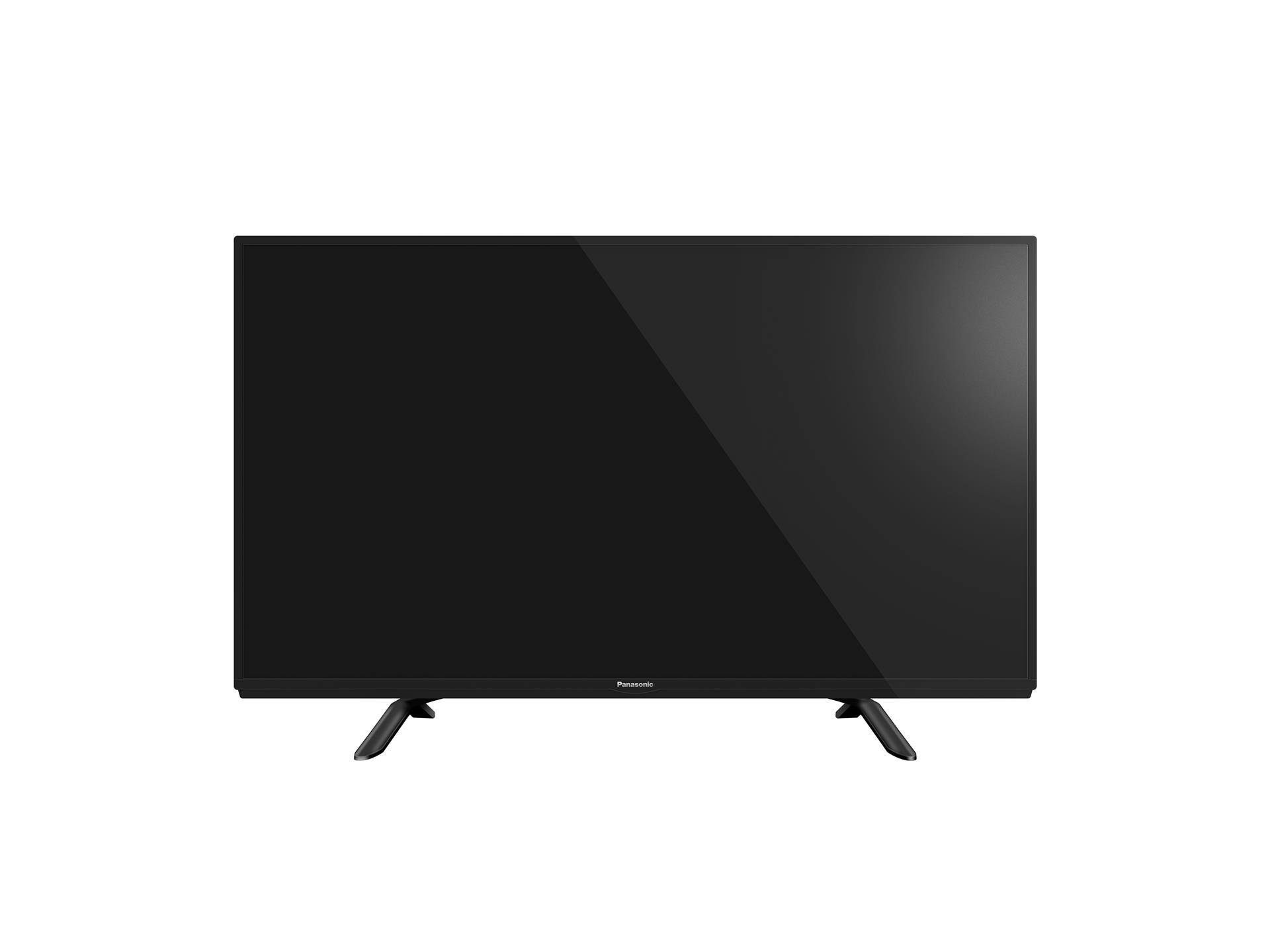 tv med optagefunktion